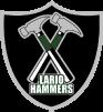 Lario Hammers
