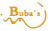 Buba's srl