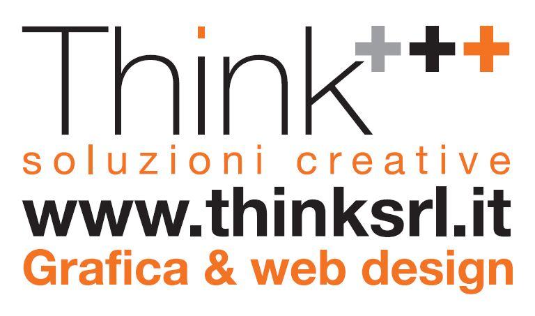 Think srl +++ creative solution