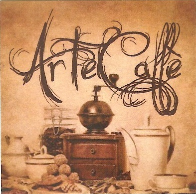 ArteCaffè