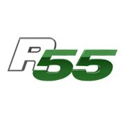 logoR55_new