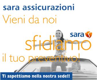Sara_Banner
