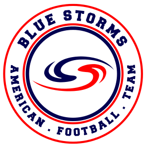 Blue Storms :: American Football Team - Busto Arsizio  (Varese)