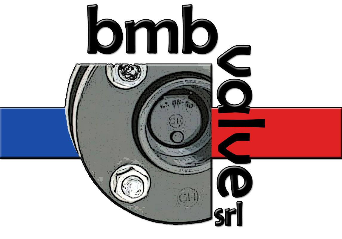 5_BMB Valve