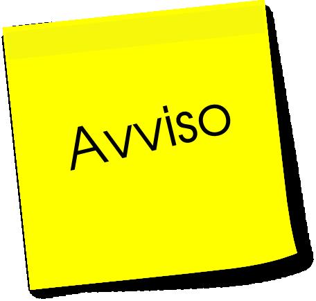 avviso_postit