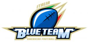 blue_team_logo